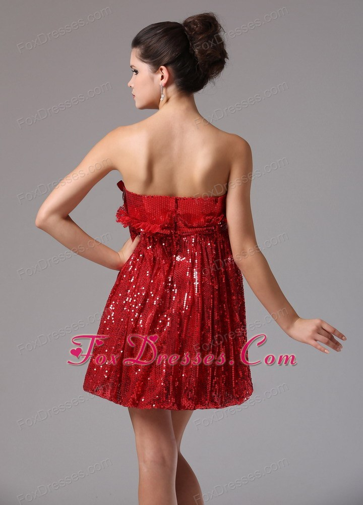 best 2013 2014 beading holiday cocktail dress for nightclub