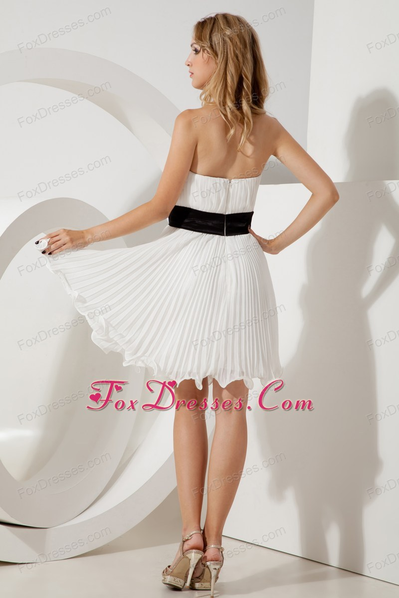 luxurious memorial day sleeveless holiday party dress for nightclub