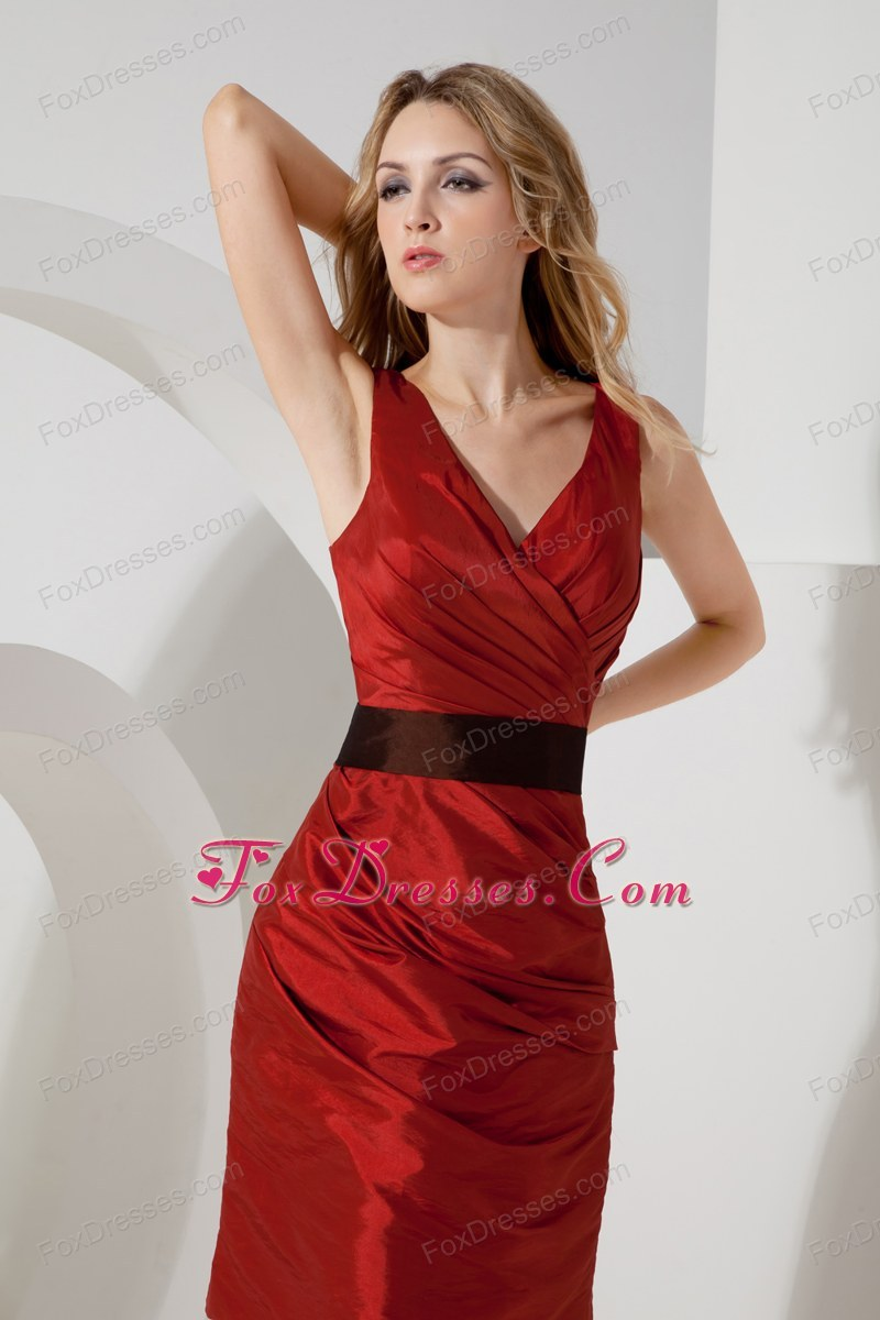 2013 fabulous inexpensive prom holiday dress for film club party