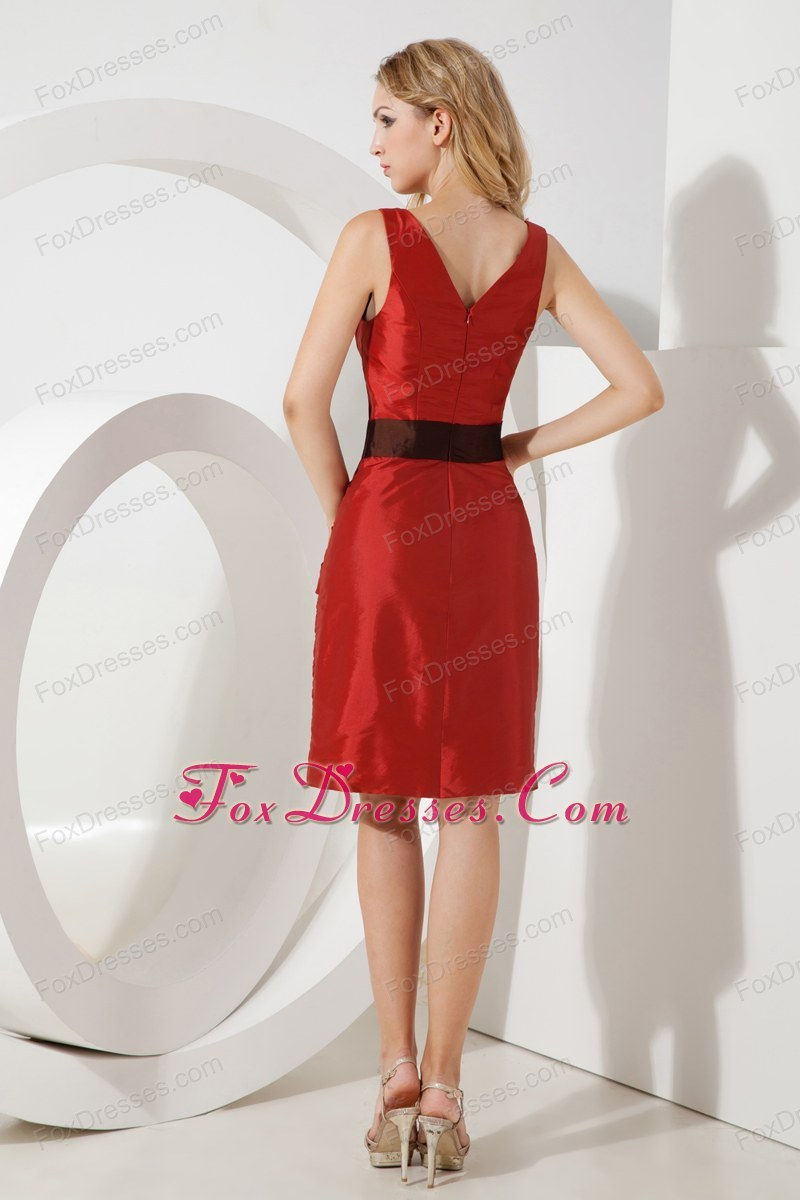 cheap prom holiday dresses under 150 fitted in 2013 2014