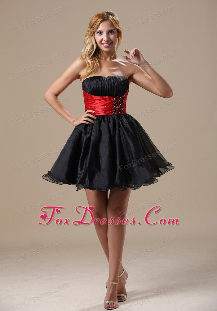 black and red dresses for juniors 2015 newRed And Black Dresses For Juniors