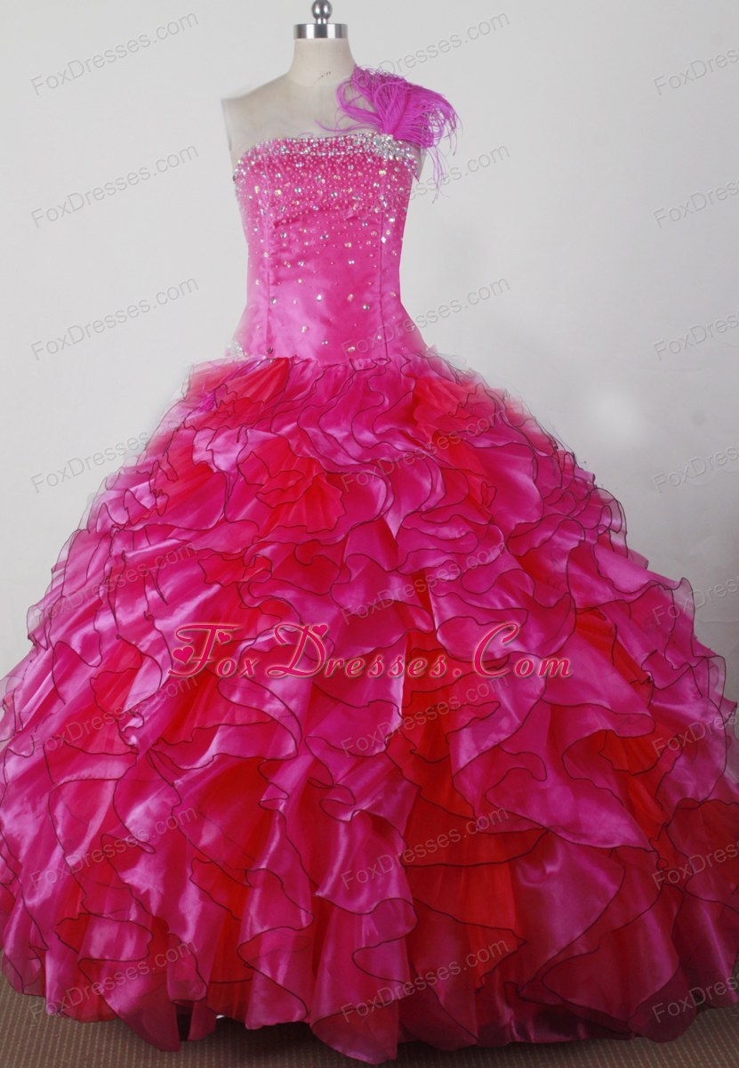 Pageant Dresses For Toddler Girls
