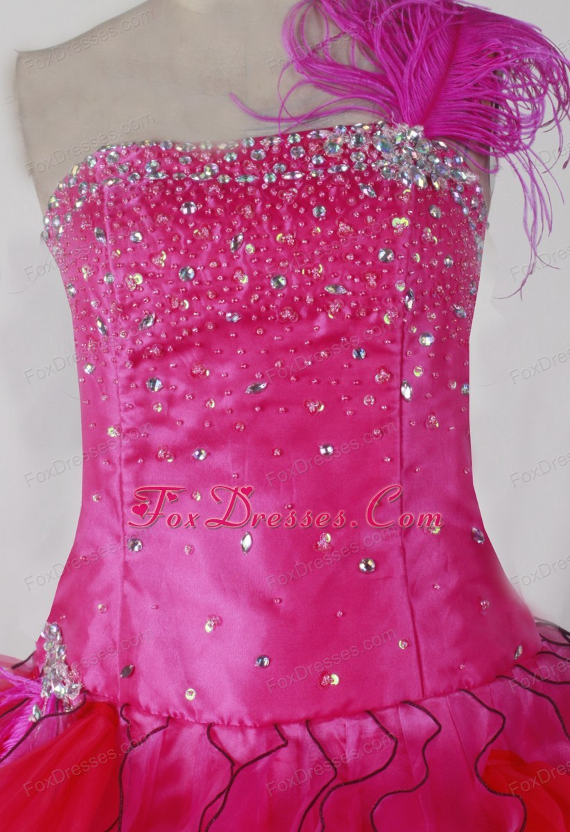 Design Your Own Prom Dresses For Kids js little girl dresses for