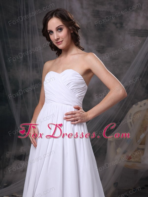 2015 zipper up swell wedding reception dress for bride