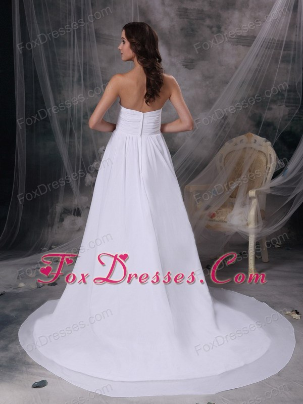 2013 2014 beautiful wedding dress and bridesmaid dress with zipper up