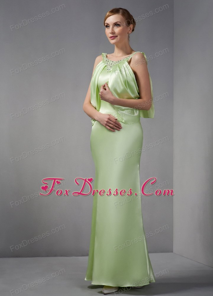 new and charming beauty contest maxi dresses for weddings