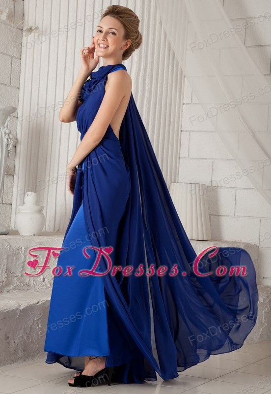 2013 2014 maxi dress for prom for weddings