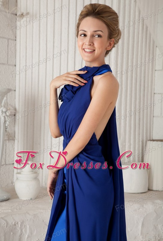 2013 spring graceful and noble maxi celebrity dresses