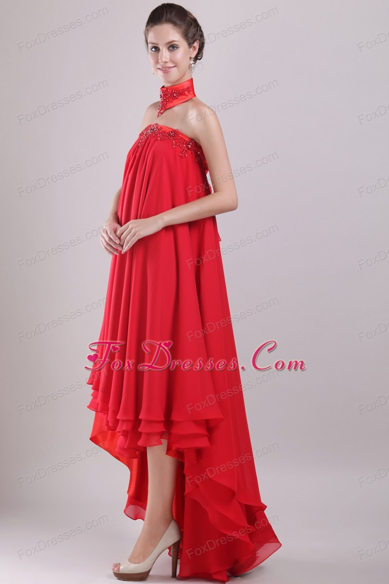 keira maxi dress in style