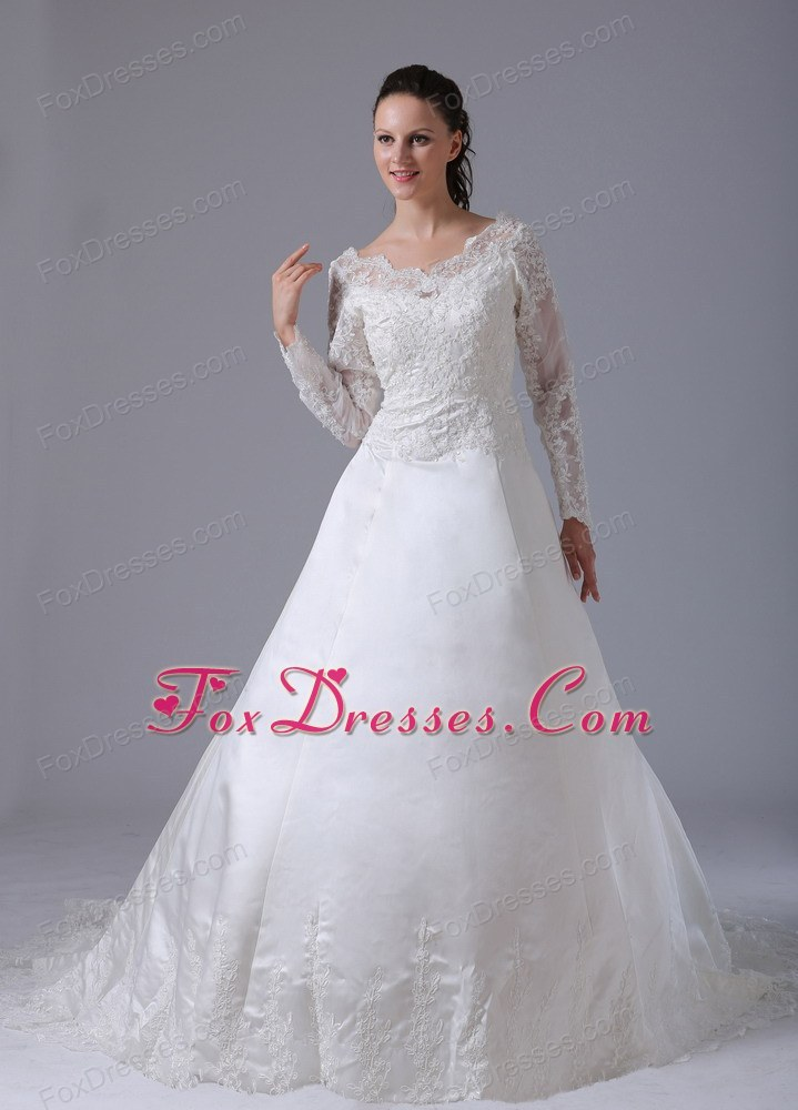 romantic zipper up bridal wedding dress 2011 2015