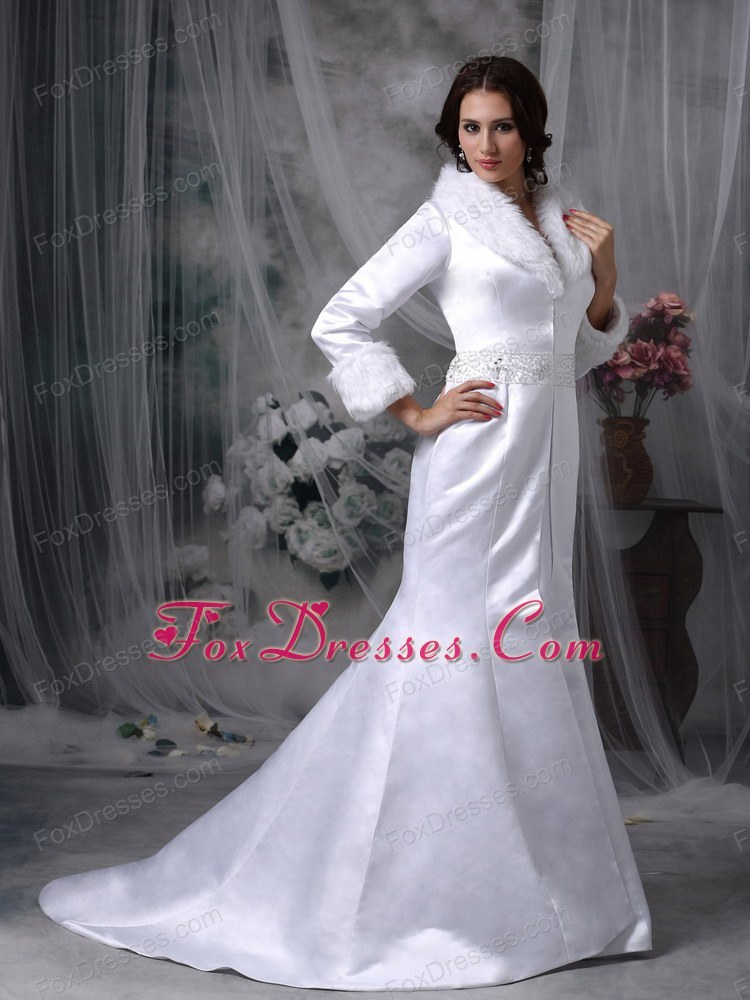 how to pick wedding dress for the bride