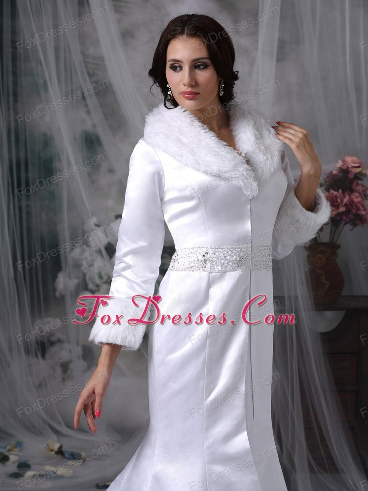 2012 2014 stylish bridals wedding dress