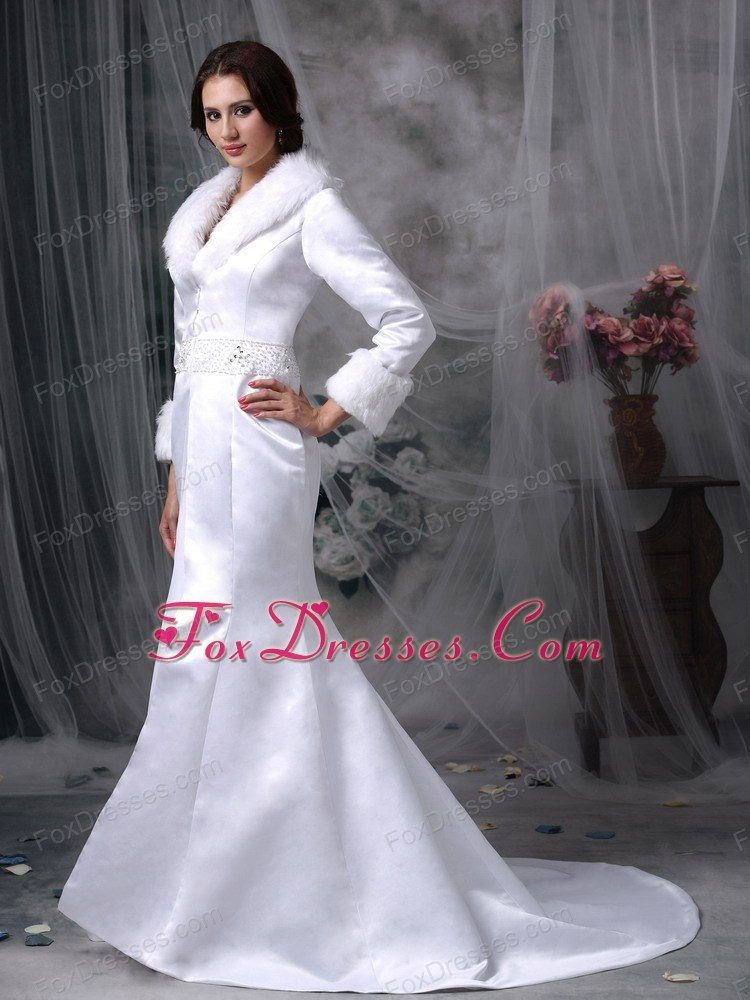 2014 2015 popular wedding dress and bridesmaid dress