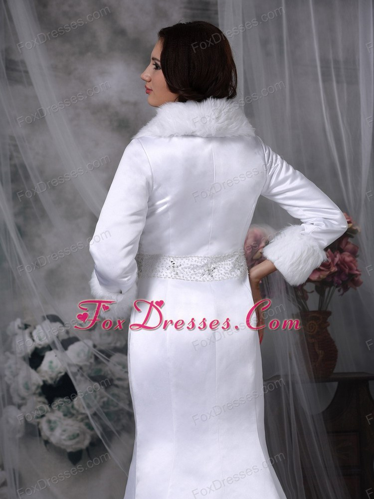 hot sale sassy wedding gown