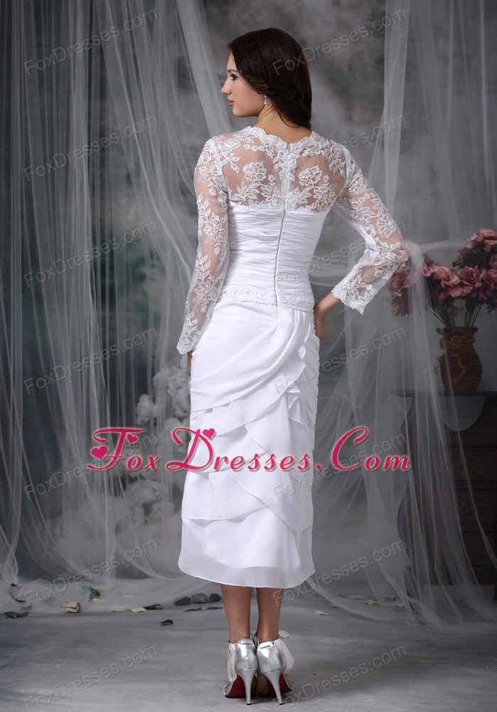 under 200 wedding gowns