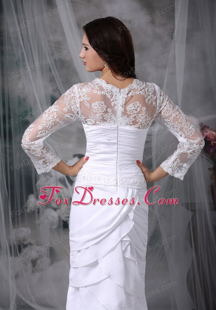 under 200 dollars bridal gowns