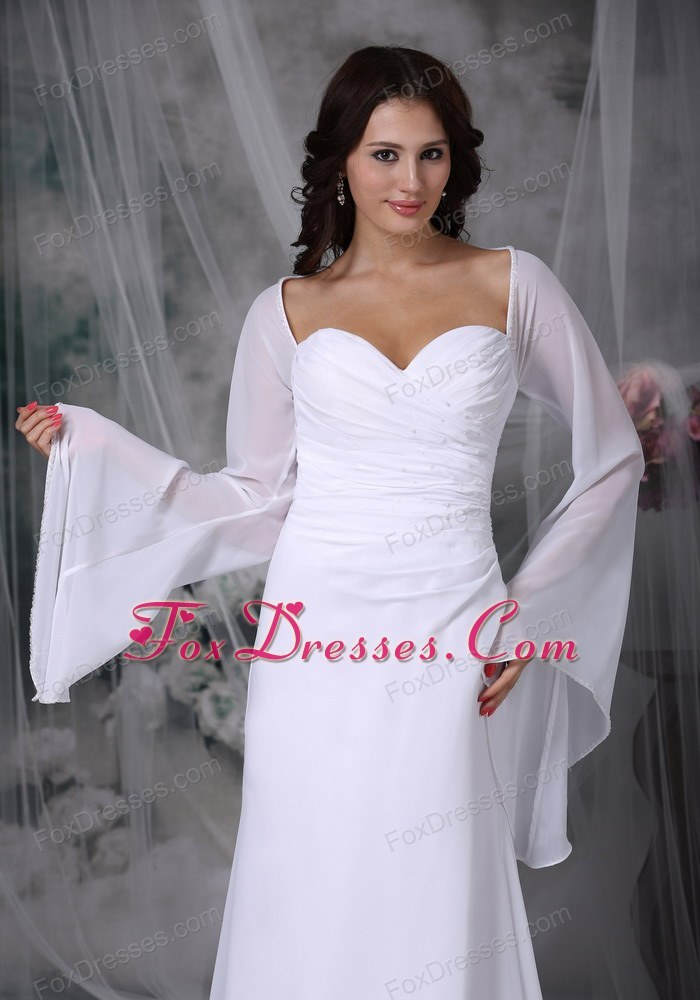pretentious find newest wedding bridal dress