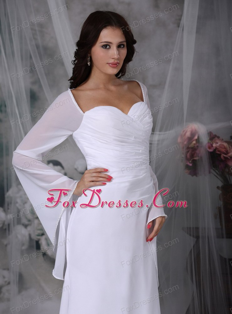 2013 2014 very exquisite wedding dress