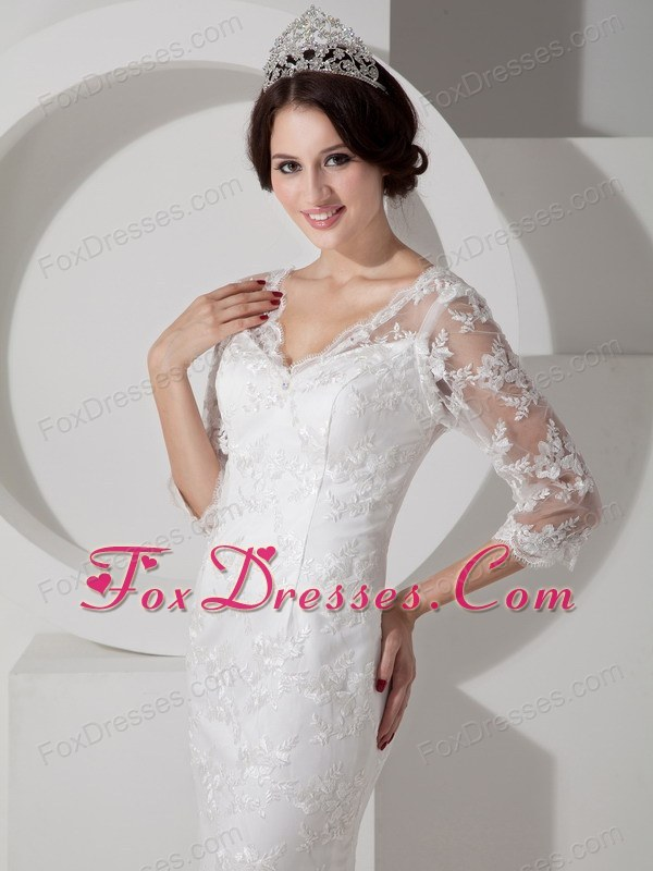 2014 2016 lace up wedding gown