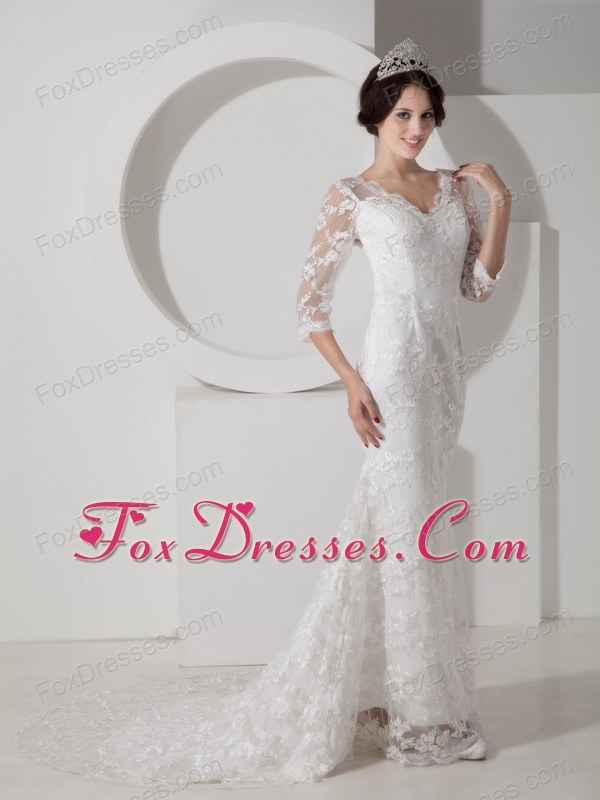 cheapest wedding reception dress with lace up for bride 2011 2013
