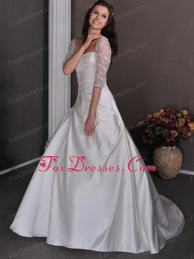 2014 2015 voguish wedding bridal dress on every good friday