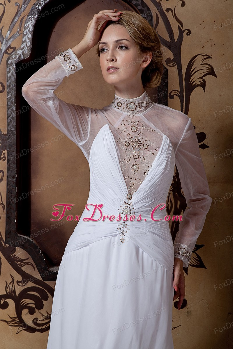 2014 2016 lace up simple bridal wedding dress