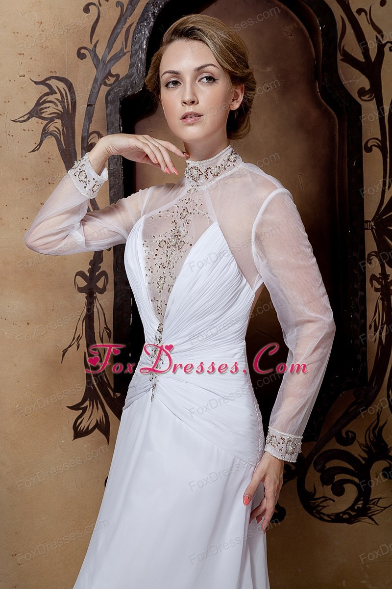 2013 2015 bridal gowns on the queens official birthday