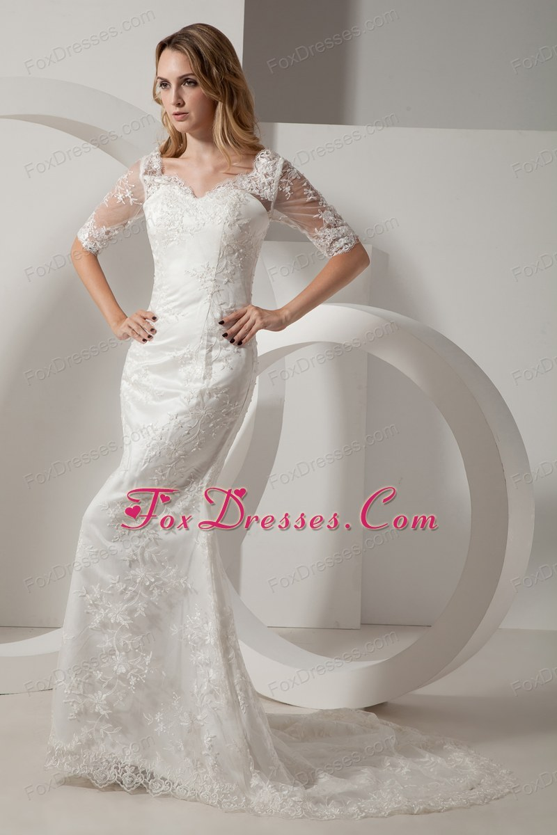 Traditional Wedding Dresses and Accessories new in   Etsy