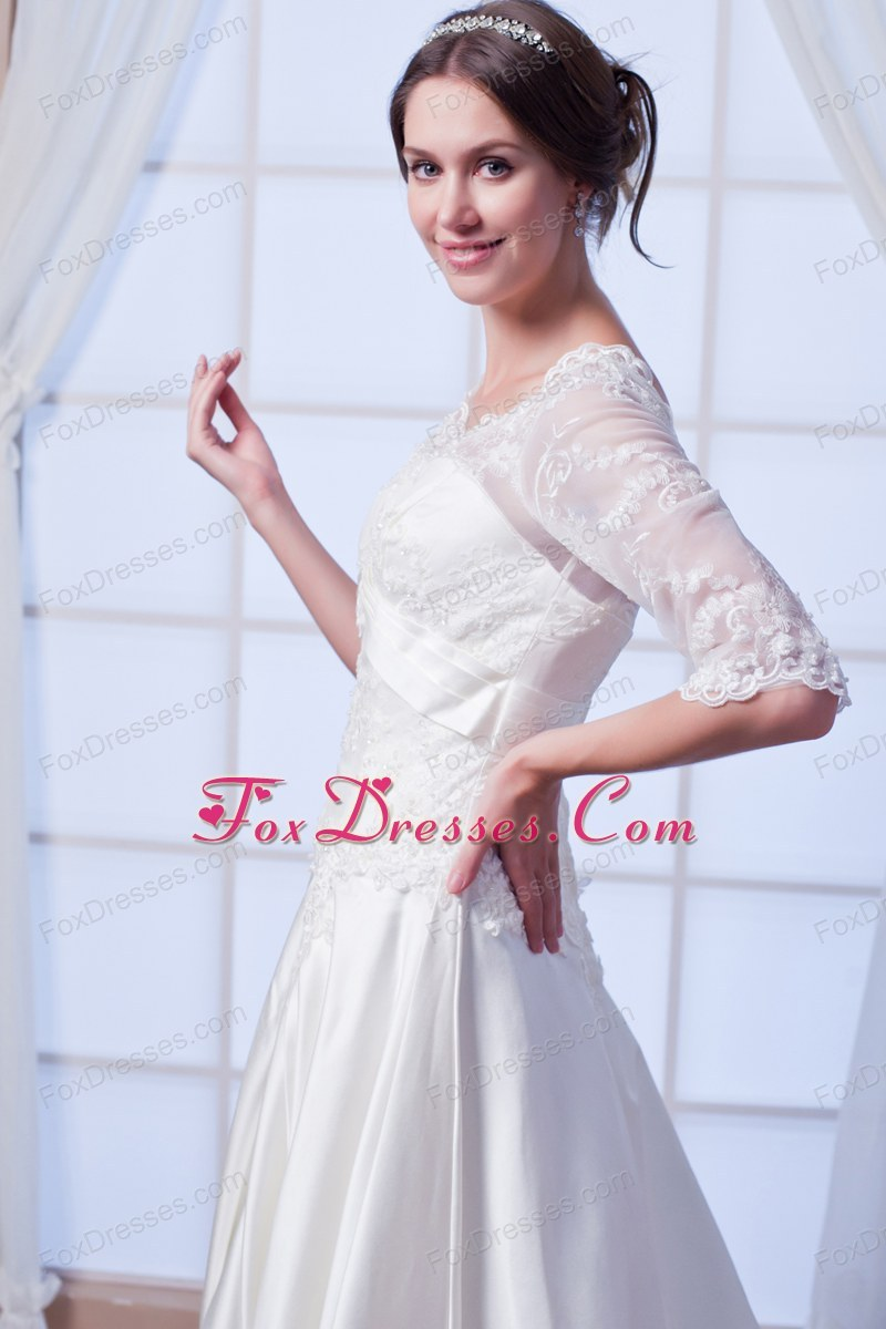 cheap wedding dress around 200 plus size wedding gown
