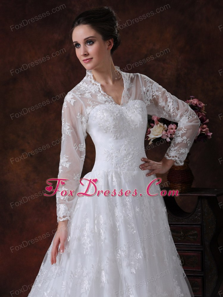 2016 latest wedding bridal dress in this fall