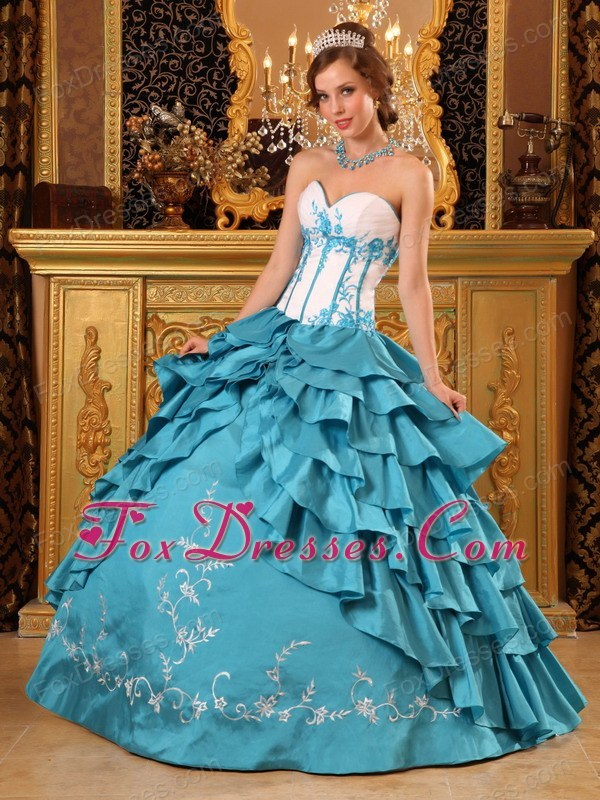 Compare Prices on Peacock Quinceanera Dress- Online Shopping/Buy