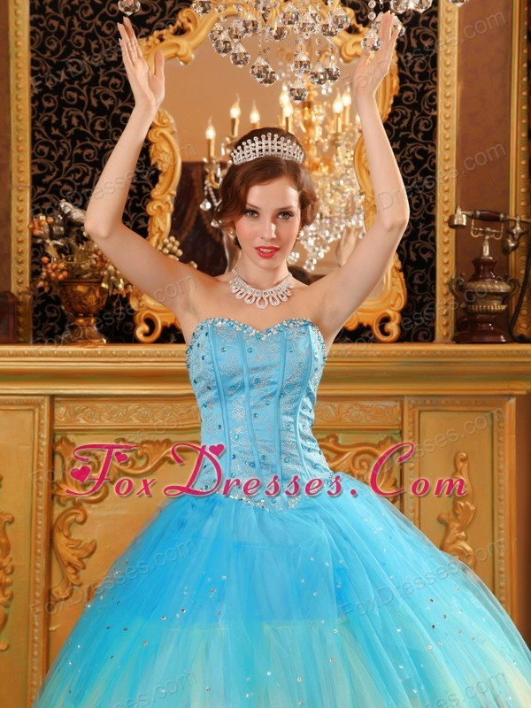 high end dresses for a quinceanera for luxurious dance