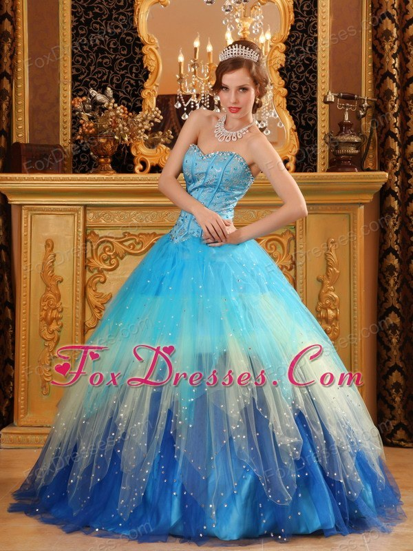 luxurious vestidos para quinceaneras for rent