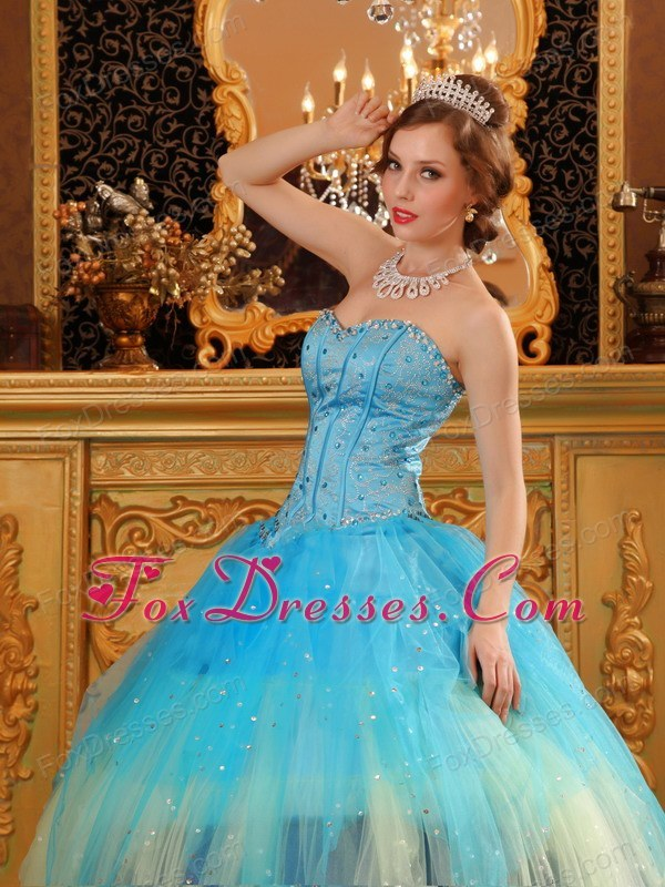 vintage quincenera dresses with free shipping
