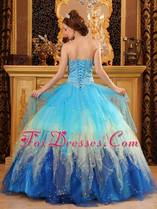 discounted dresses of 15 for debutante and cotillion