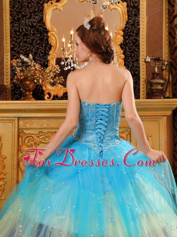 beautiful lovely dresses for a quince with barbie