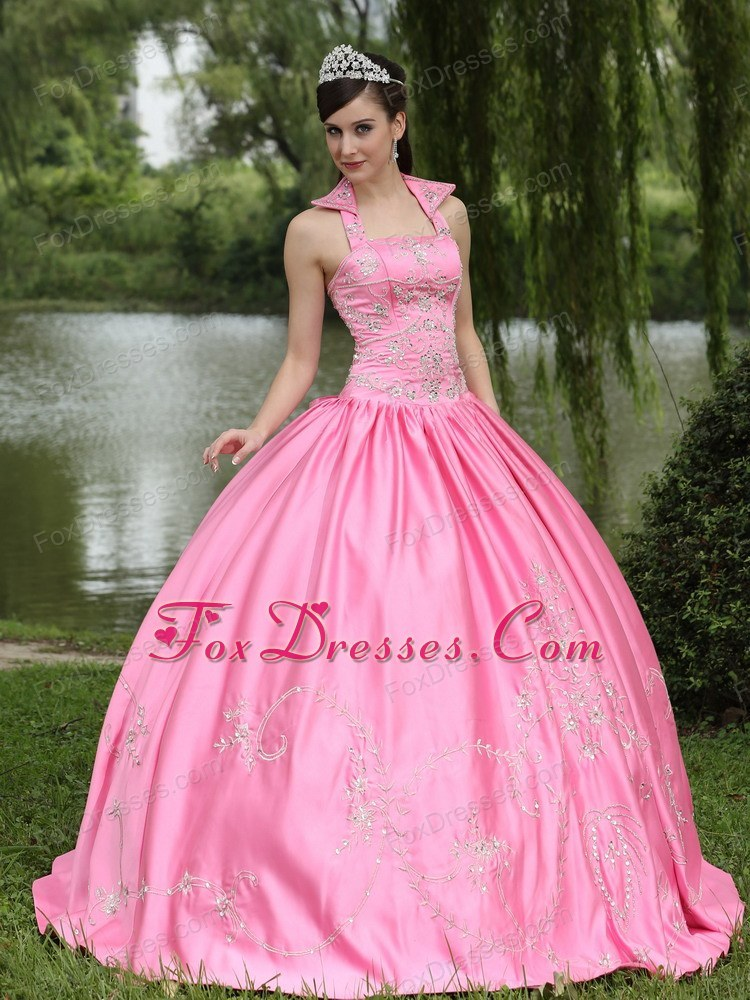 perfect corset up quinceanera gown dresses in july