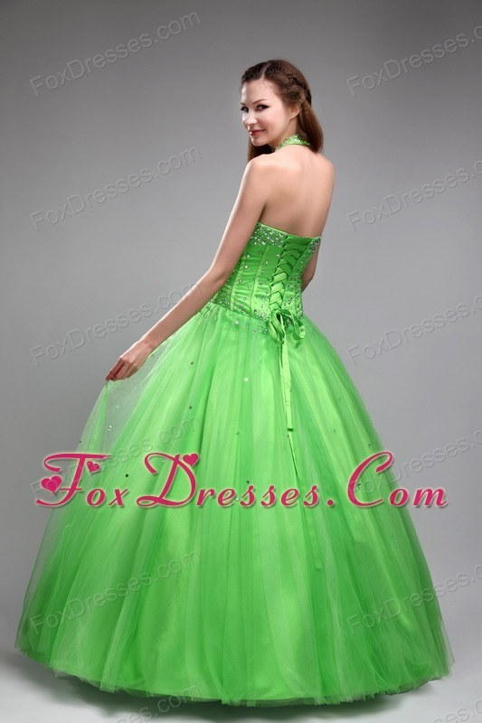 luxurious dresses for quinceaneras