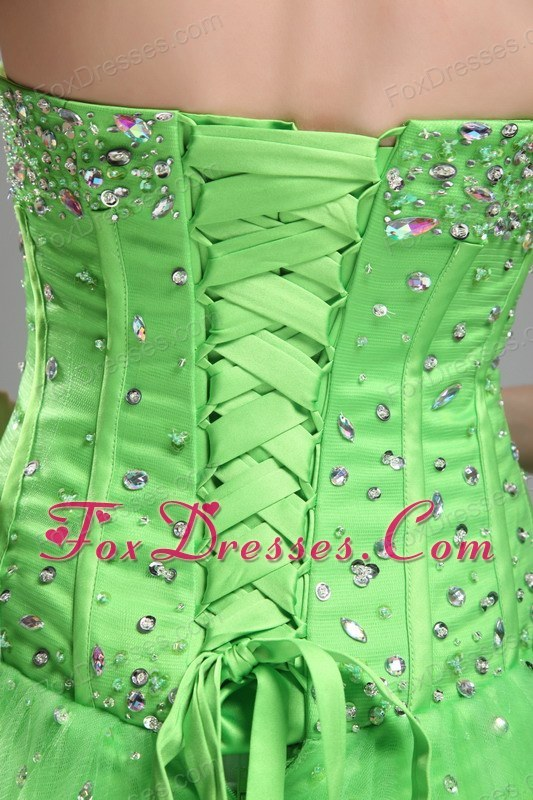 exclusive la quinceanera dresses for 16th birthday party