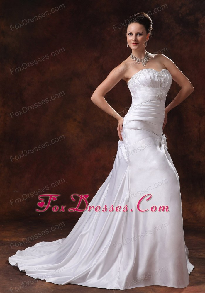 2014 2016 pictures wedding dress for the bride