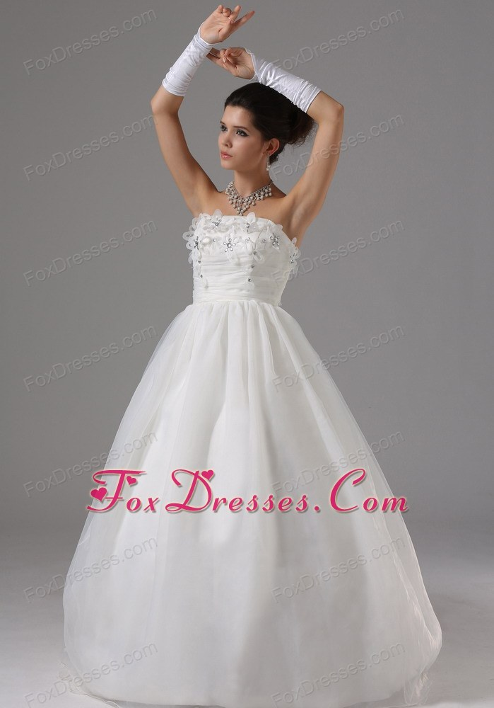 budget 2013 2015 wedding dress around 200