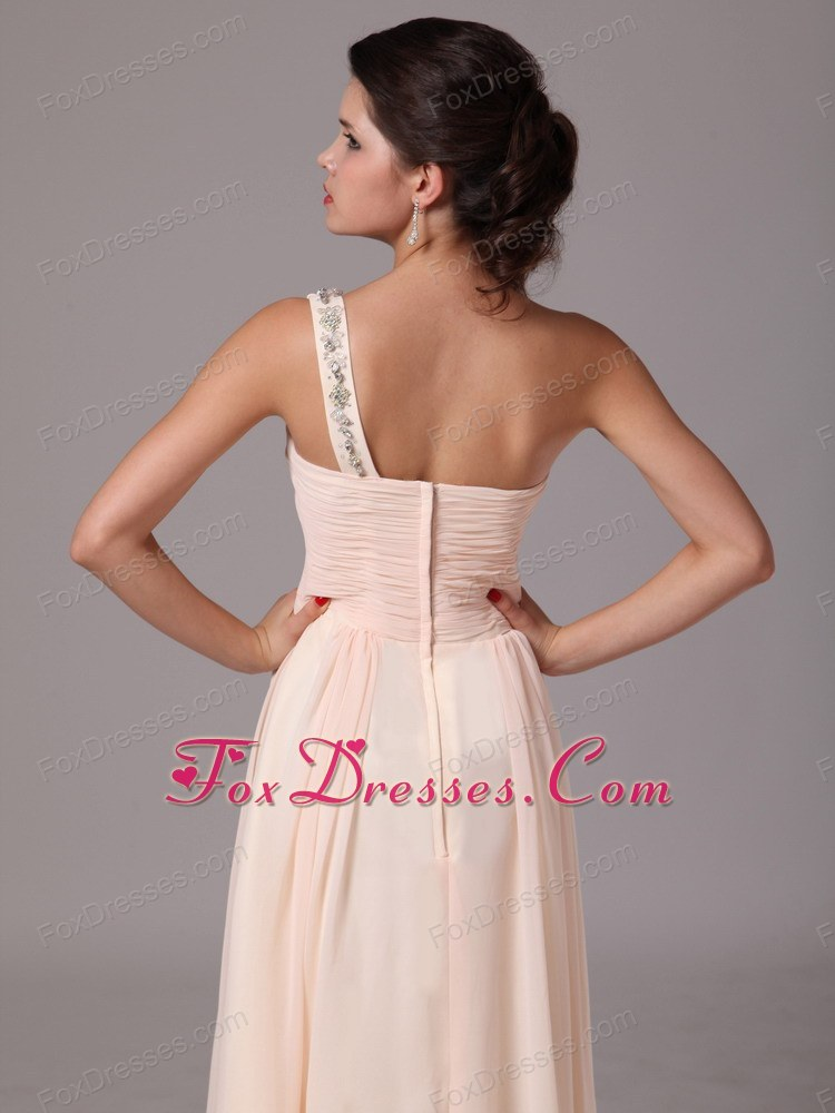 brand new glitz pageant dresses for prom party
