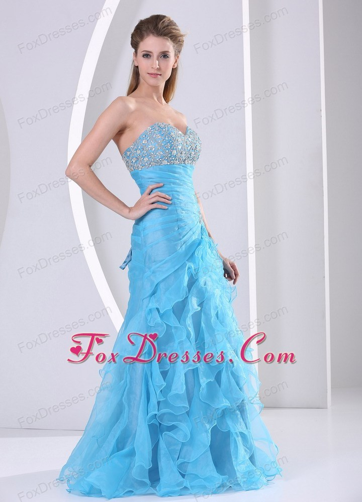 most recent custom made prom gowns collections