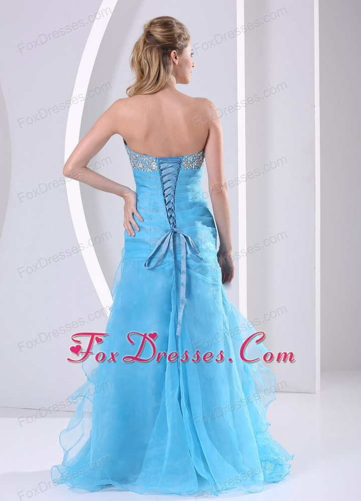 2013 2014 classical prom pageant dress on sale