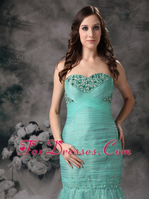 Prom Dress Sewing Patterns 2013 Image collections - origami ...