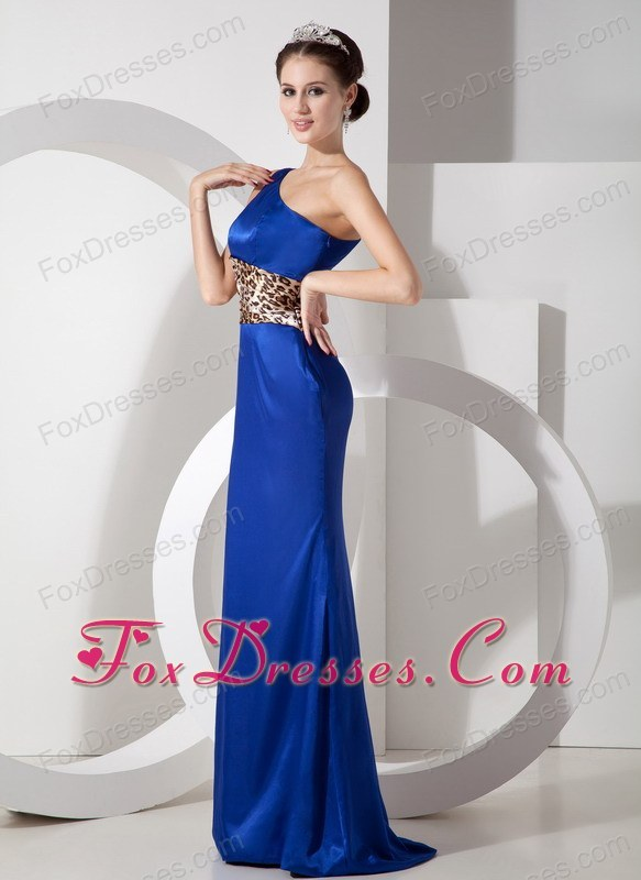 2014 cheap pageant dresses for miss america