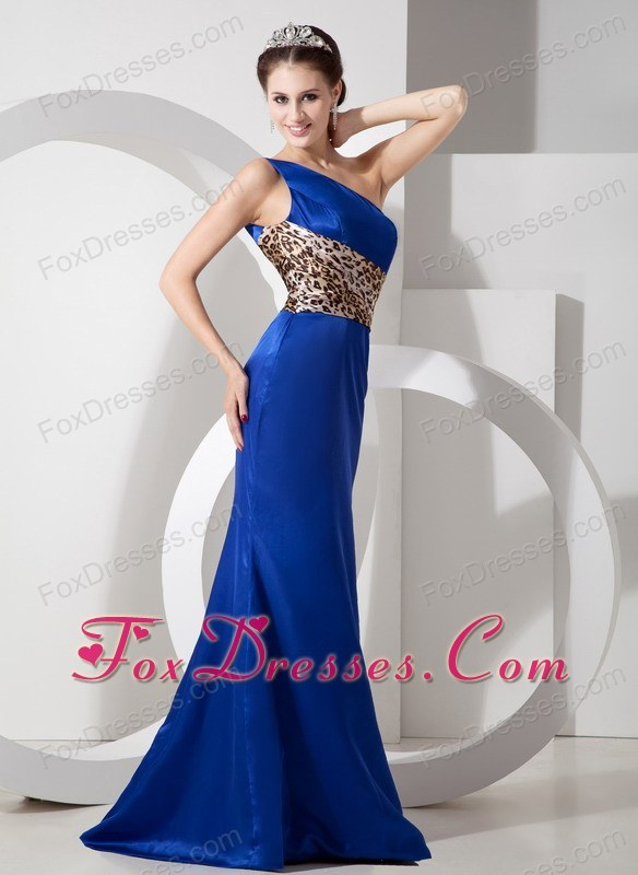 latest lady of the beauty pageant dresses in spring