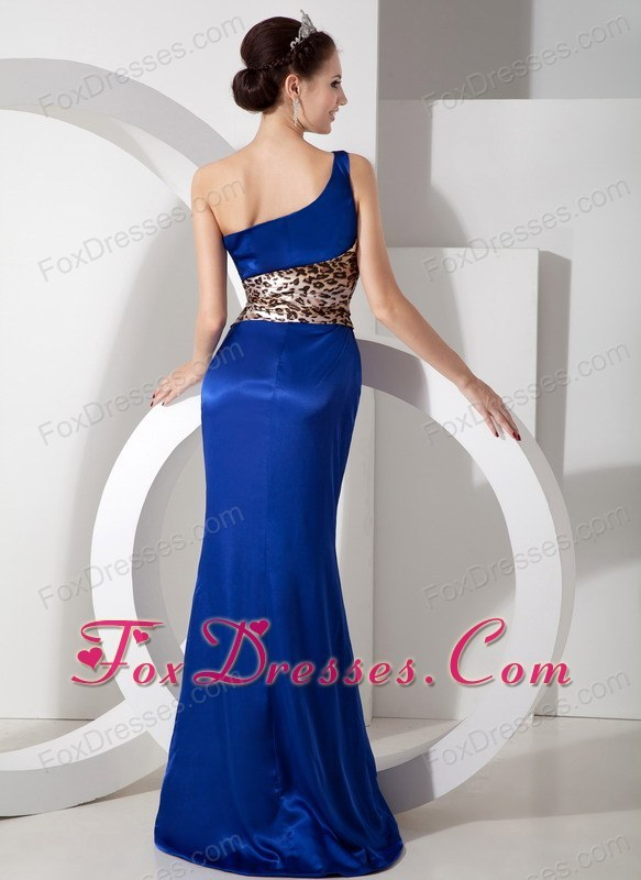 2013 long fabulous miss mississippi pageant dress