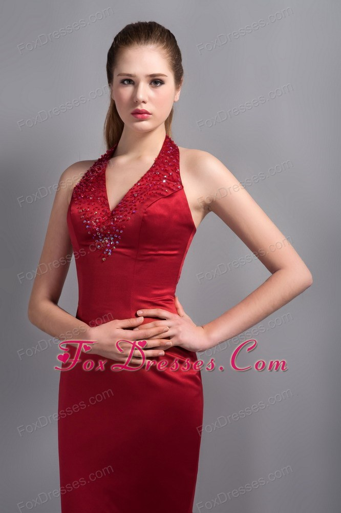 2013 2014 design miss universe pageant dress for sale