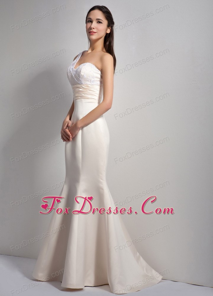 luxurious pageant dress for rehearsal dinner dresses